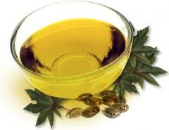 Castor Oil For Skin